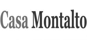 Casa Montalto site